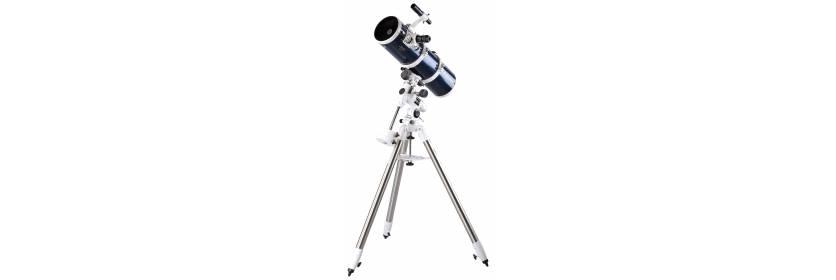 Télescope OMNI