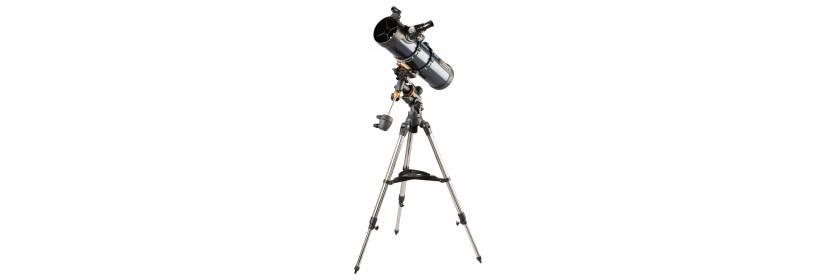 Télescope ASTROMASTER