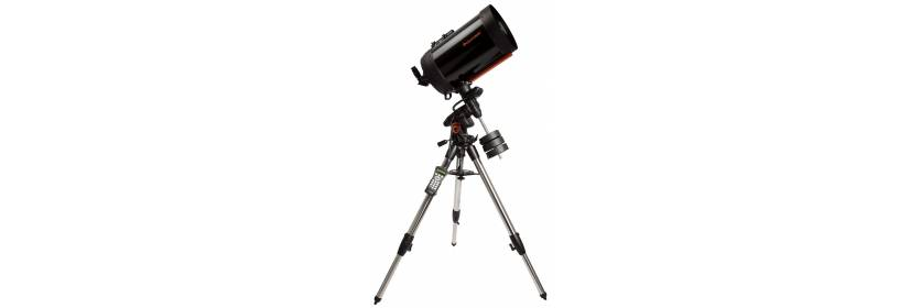 Télescope ADVANCED VX