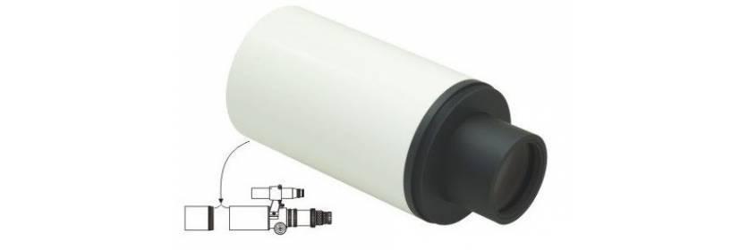 Accessoires FS-60C / FS-60CSV / FS-60CB