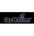 Pièces détachées Skywatcher