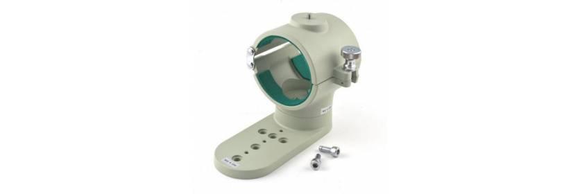 Accessoire FSQ-85ED