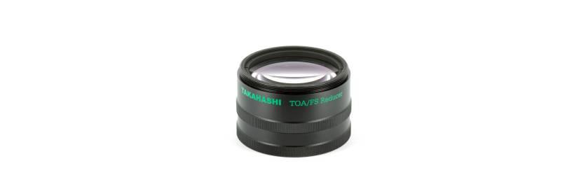 Accessoire TOA-150