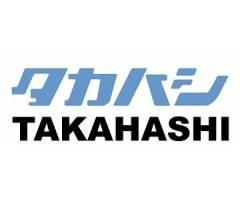 Collier porte accessoires Takahashi