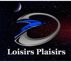 Loisirs Plaisirs