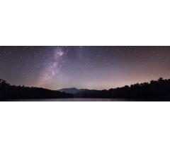 Imagerie - Astro-photo