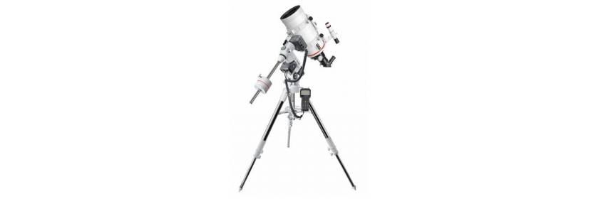 Télescopes Maksutov-Cassegrain BRESSER