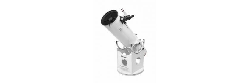 Télescopes Dobson BRESSER