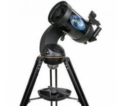 Télescope Astro Fi