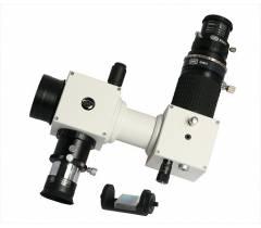 Spectroscopie