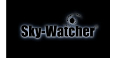 SKY-WATCHER