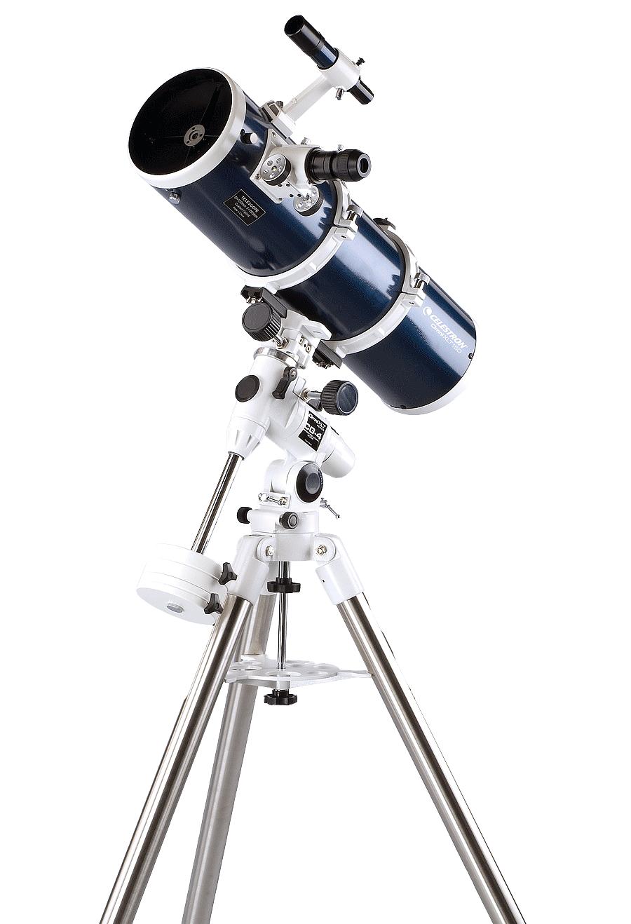 Télescope Newton