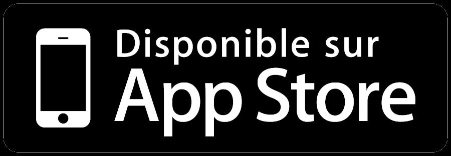Celestron SkyPortal - App Store