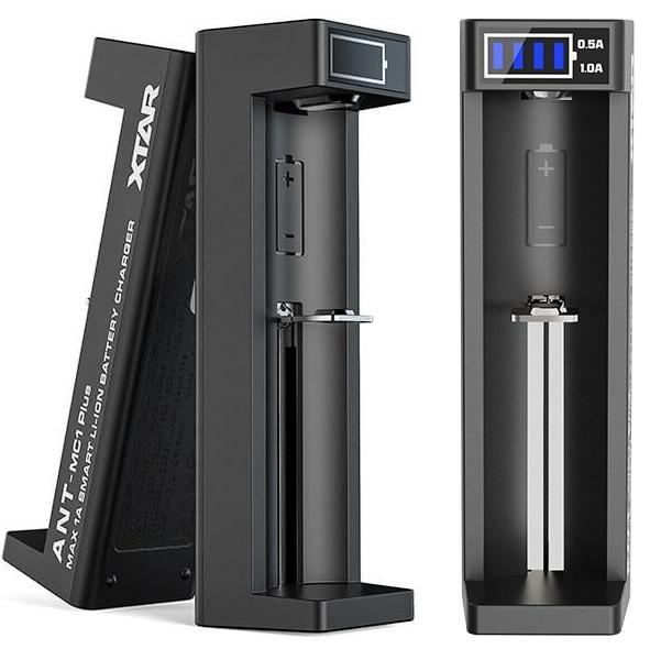 Chargeur batterie pointeur laser