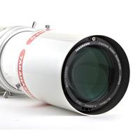 Astrographes Takahashi FSQ-106ED