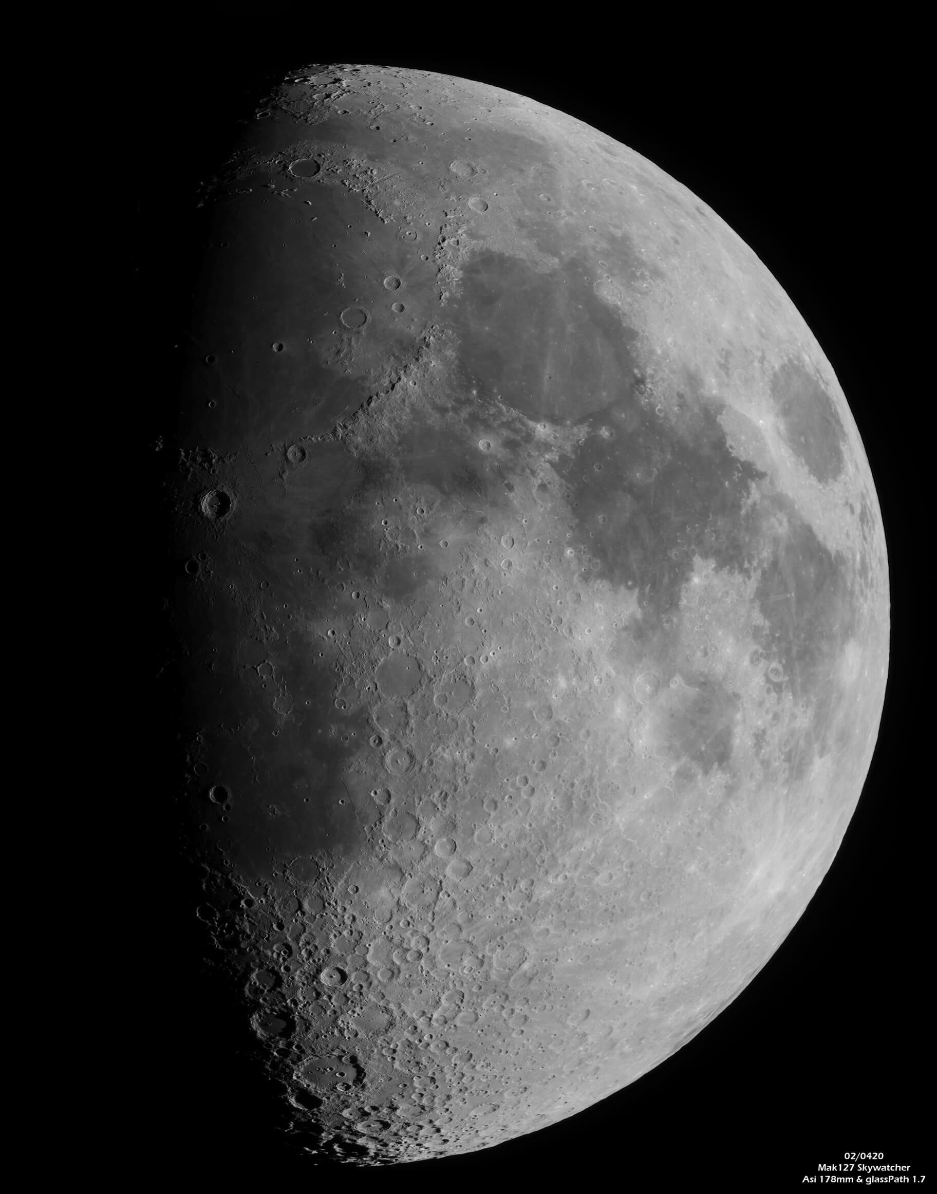telescope-maksutov-skywatcher-127-1500-az-gti-wifi-goto.jpg