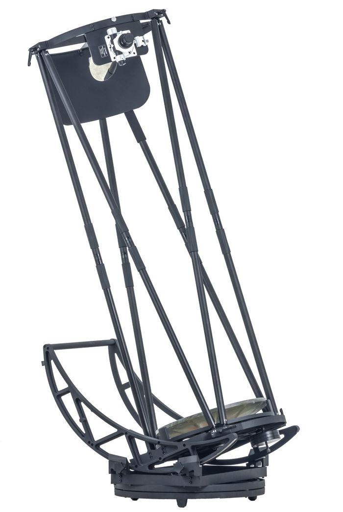 Télescope Dobson Sky-Watcher 458/1900
