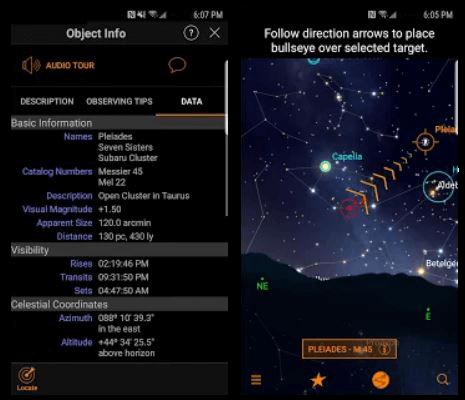 Télescope StarSense Explorer LT 127AZ