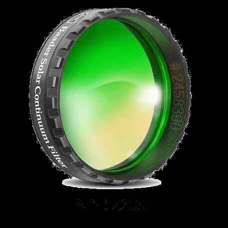 Observer encore plus de détail avec votre filtre ASTF AstroSolar