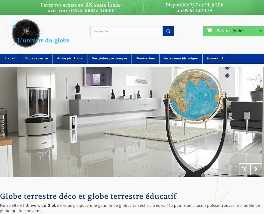 globe-terrestre.jpg