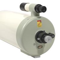Takahashi Mewlon-210 (OTA) tube seul, au coulant 50,8mm/31,75mm
