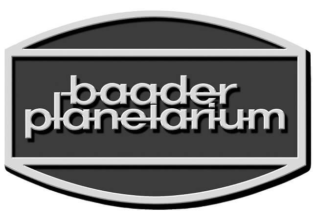 Baader Planétarium